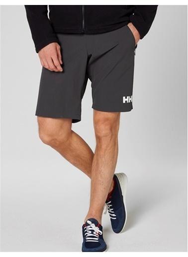 Helly Hansen Hh Crewlıne Qd Shorts Renkli